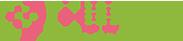 中華先生 布料專家 Logo